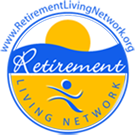 Proud member of the Hot Retirement Network