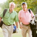 Fund Retirement with Sable Life
